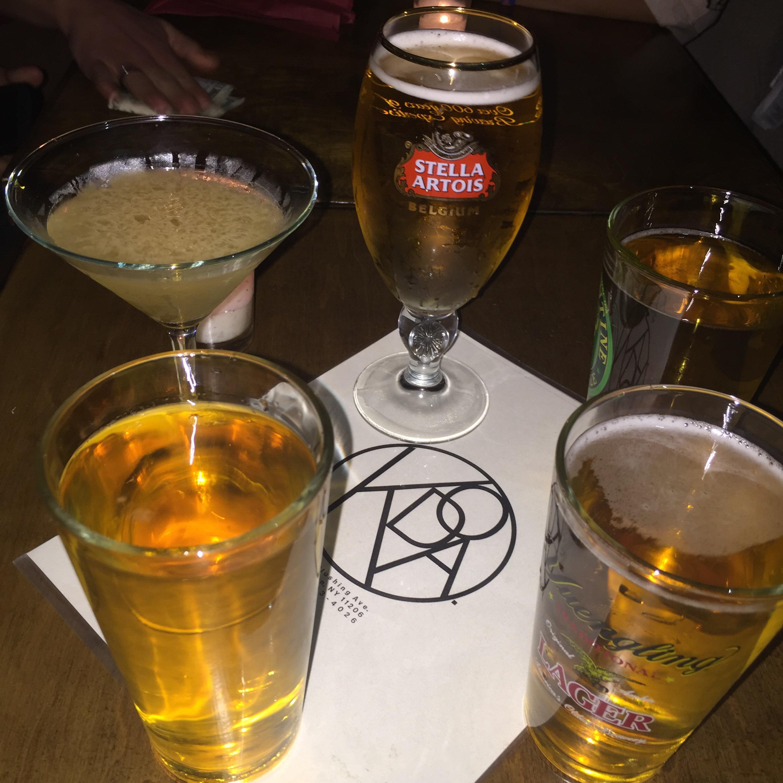 Img Dollar Beers Brooklyn