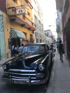 Cuba real