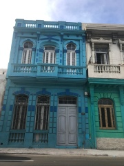 Havana Veija